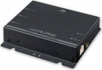 Modul de Navigare Alpine NVE-M300P Navigatie GPS