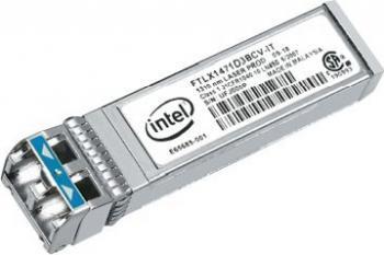 Modul SFP+LR Intel pentru X520-DA2 Accesorii Server