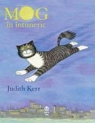 Mog in intuneric - Judith Kerr