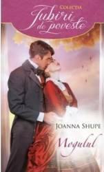 Mogulul - Joanna Shupe
