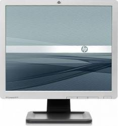 Monitor LED 17 HP LE1711 SXGA 5ms Silver-Black