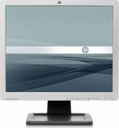 Monitor LED 17 HP LE1711 SXGA 5ms Silver-Black