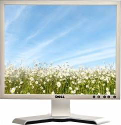 Monitor LCD 19 DELL UltraSharp 1908FP SXGA 3ms Argintiu-Negru Refurbished