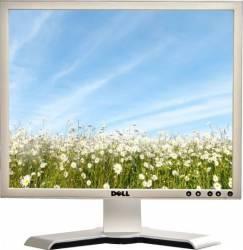 Monitor LCD 19 DELL UltraSharp 1908FP SXGA 3ms Argintiu-Negru Refurbished