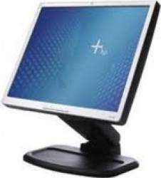 Monitor LCD 19 HP L1940T SXGA Argintiu-Negru Refurbished