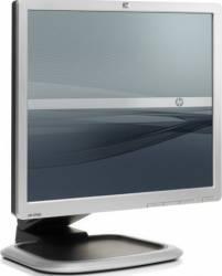 Monitor LCD 19 HP L1950 SXGA 5ms Argintiu-Negru Refurbished