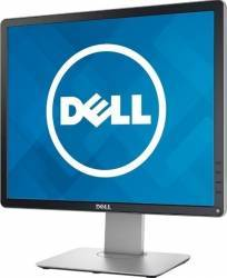 Monitor LED IPS 19 DELL P1914S 8ms Refurbished Monitoare LCD LED Reconditionate
