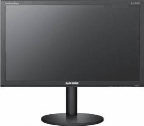 Monitor LED 22 Samsung B2240 WSXGA+ 5ms Back Refurbished