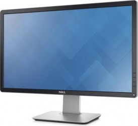 Monitor LED IPS 24 Dell U2410 6ms Refurbished Monitoare LCD LED Reconditionate