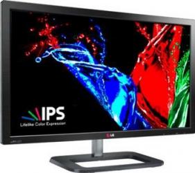 imagine Monitor 27 IPS LED LG 27EA83R-D WQHD Black 27ea83r-d