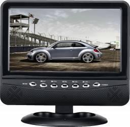 Monitor auto 9 Inch PNI NS911D
