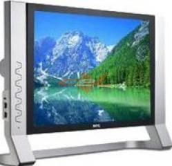 imagine Monitor LCD BenQ FP241VW ad9jl2r72vse