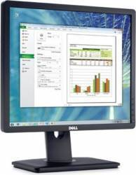 Monitor LED 19 Dell  P1913s SXGA 5ms