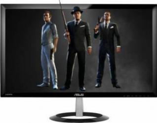Monitor Gaming LED 23 Asus VX238H Full HD 1ms