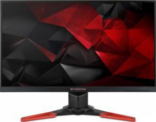 Monitor Gaming LED 27 Acer Predator XB271H Full HD 1ms 170Hz G-Sync Monitoare LCD LED