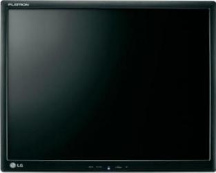 imagine Monitor IPS 19 LG 19MB15T-B TouchScreen Black 19mb15t-b