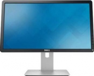 Monitor IPS 20 Dell P2014H Black