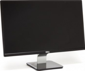 imagine Monitor IPS 22 Dell S2240L Full HD HDMI. de_ms2240l_380613_resigilat