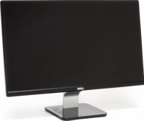 Monitor IPS 22 Dell S2240L Full HD HDMI