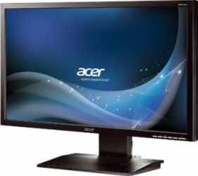 imagine Monitor IPS 23 Acer B233HLCO Full HD um.vb3ee.c01