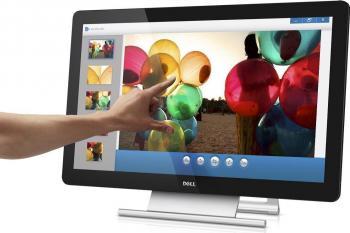 imagine Monitor IPS 23 Dell P2314T Full HD Touchscreen dl-272298740