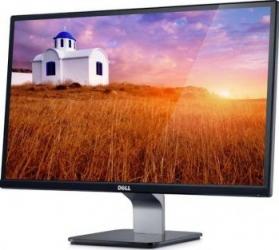 imagine Monitor IPS 23 Dell S2340L Full HD HDMI 1000009912
