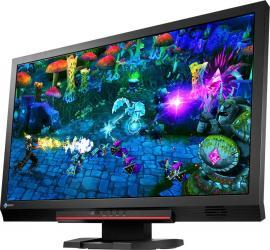 imagine Monitor IPS 23 Eizo Foris FS2333 Full HD fs2333-bk