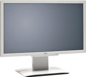 imagine Monitor IPS 23 Fujitsu P23T-6 FullHD fj_s26361-k1441-v141