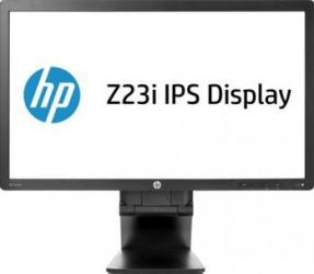 imagine Monitor IPS 23 HP Z23i Full HD d7q13a4