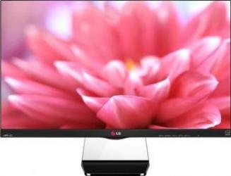 imagine Monitor IPS 23 LG 23MP75HM-P Full HD Black. 23mp75hm-p_resigilat