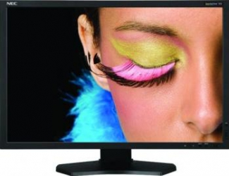 imagine Monitor IPS 23 Nec SpectraView 232 Full HD spectraview 232 60003161