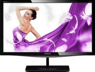 imagine Monitor IPS 23 Philips 239C4QHSB Full HD 239c4qhsb/00