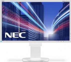 imagine Monitor IPS 23.8 Nec MultiSync EA244UHD White UHD lcd ea244uhd 60003684