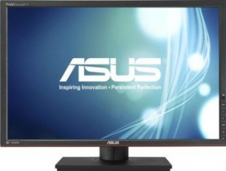 imagine Monitor IPS 24 Asus PA248Q pa248q