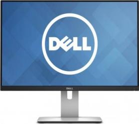Monitor IPS 24.1 Dell U2415 Full HD