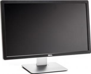 imagine Monitor IPS 24 Dell UP2414Q Ultra HD Negru dl-272318338