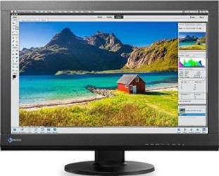 imagine Monitor IPS 24 Eizo CS240 cs240-bk