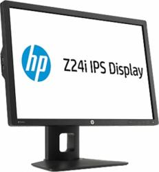 imagine Monitor IPS 24 HP Z24i Full HD d7p53a4