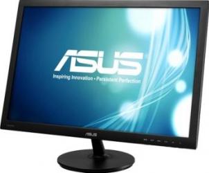 imagine Monitor IPS 24.1 Asus VS24AH vs24ah