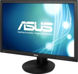 imagine Monitor IPS 24.1 Asus VS24AHL vs24ahl
