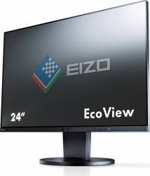 imagine Monitor IPS 24.1 Eizo EV2455 Black ev2455-bk