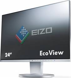 imagine Monitor IPS 24.1 Eizo EV2455 Grey ev2455-gy