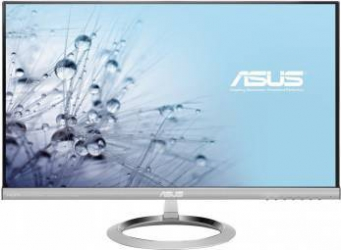 Monitor IPS 25 Asus MX259H Full HD Monitoare LCD LED