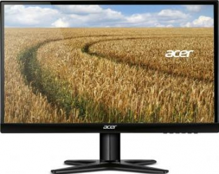 imagine Monitor IPS 27 Acer G277HL Full HD um.hg7ee.001