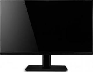 imagine Monitor IPS 27 Acer H276HLbmjd Full HD um.hh6ee.001
