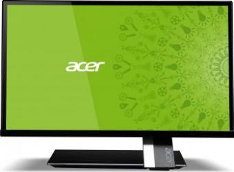 imagine Monitor IPS 27 Acer S276HLtmjj Full HD - Titanium um.hs6ee.001