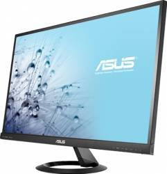 Monitor LED 27 Asus VX279H-BK Full HD IPS 5ms GTG Negru Monitoare LCD LED