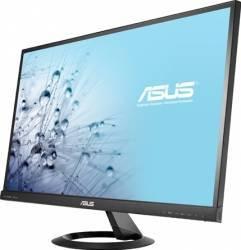 Monitor IPS 27 Asus VX279H-BK Full HD 5ms GTG Negru