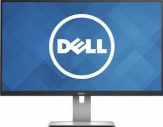 Monitor IPS 27 Dell UltraSharp U2715H QHD