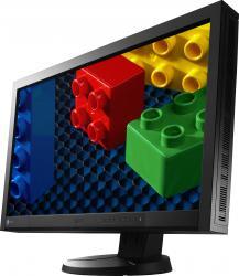 imagine Monitor IPS 27 Eizo FlexScan SX2762W negru + EasyPix 2 sx2762w-bk + ep